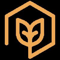 Radin Logo